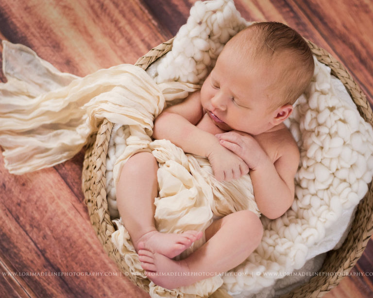 Madeline photography greenville newborn 1